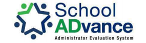 School ADvance Administrator Evaluation System