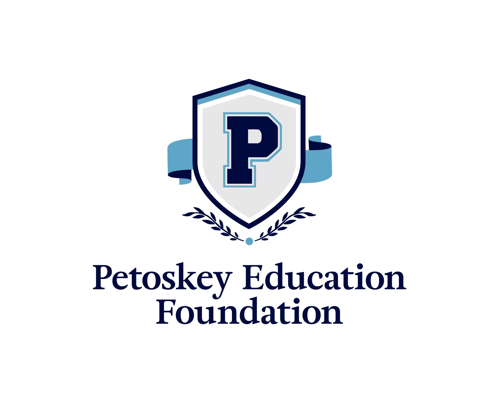 Petoskey Education Foundation